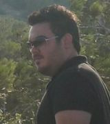 can's Avatar