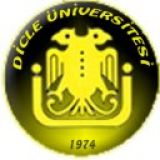 Dicle Üniversitesi Ziraat Mühendisliği