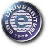 Ege Üniversitesi Ziraat Fakültesi