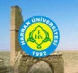 Harran Üniversitesi