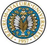 Atatürk Üniversitesi Ziraat Fakültesi