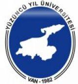 Yüzüncü Yıl Üniversitesi Ziraat Fakültesi