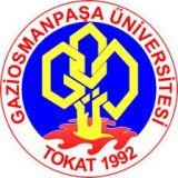Gaziosmanpaşa Üniversitesi Ziraat Fakültesi