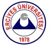Erciyes Üniversitesi Ziraat Fakültesi