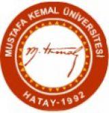 Mustafa Kemal Üniversitesi Ziraat Fakültesi